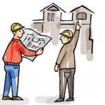 kinh nghiệm sửa chữa nhà phố