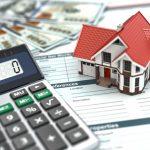 sửa chữa cải tạo nhà nhanh tiết kiệm