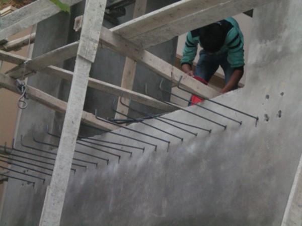 4 Lưu Ý Khi Cải Tạo Nhà Cấp 4 Thành Nhà Lầu Khung Bê Tông Cốt Thép (BTCT)