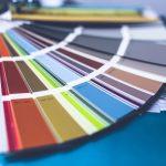 7 loại sơn nhà tốt nhất khi cải tạo nhà cấp 4 đơn giản hiệu quả