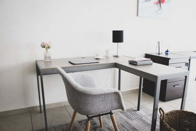 chi phí cải tạo văn phòng đi thuê